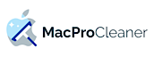 MacProCleaner's Company logo