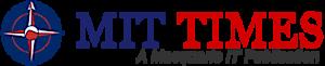 Mittimes's Company logo