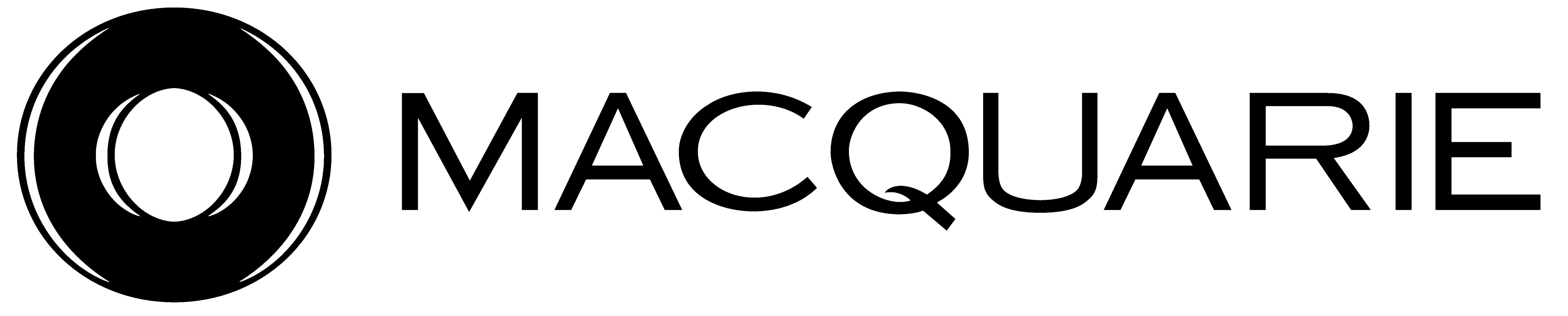 Macquarie capital investment management australia tata forex gurgaon