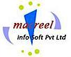 Macreel's Company logo