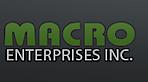 Macro Enterprises, Inc.'s Company logo