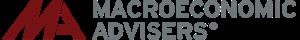 Macroeconomic Advisers LLC's Company logo