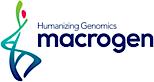 Macrogen Clinical Lab's Company logo
