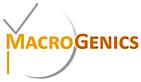 MacroGenics's Company logo