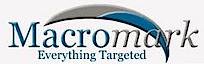 Macromark's Company logo