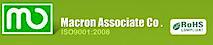 Macron Associate's Company logo
