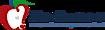 Little Geniuses Irepair's Competitor - MacRumors logo