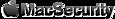 Macsecurity Logo