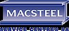 Macsteel Service Centres's Company logo