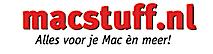 Macstuff's Company logo