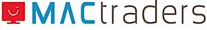 Mactraders's Company logo