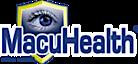 Macuhealth's Company logo