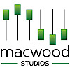 Macwood Enterprises's Company logo