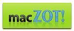 MacZot's Company logo