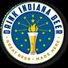 Mad Anthony Brewing's Company logo