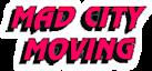 Mad City Moving Services's Company logo