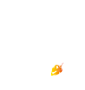 Mad Hatter Foods's Company logo