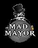 Mad Mayor's Company logo