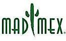 Mad Mex's Company logo