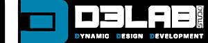 Mad Mon Amper Digital's Company logo
