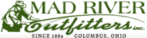 Mad River Outfitters's Company logo