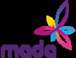 MADA Communications International's Company logo