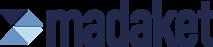 Madaket's Company logo