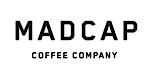 Madcap Coffee's Company logo