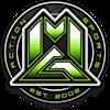 Madd Gear - Mgp Action Sports's Company logo