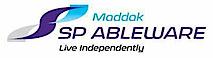 Maddak, Inc's Company logo