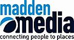 Madden Media's Company logo