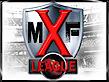 Madden Xtreme Football's Company logo