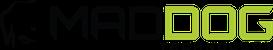 Maddog Technology's Company logo