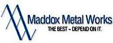 Maddox Metal Works, Inc.'s Company logo