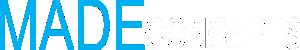 Made Concepts International's Company logo