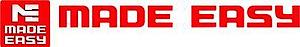 MADE EASY's Company logo