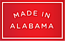 Made In Alabama's Company logo