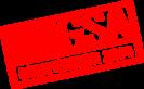Made In Gsa's Company logo