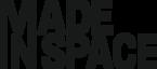 MIS's Company logo