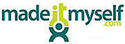Made It Myself's Company logo