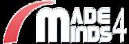Made4minds's Company logo