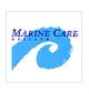 Marinecare's Company logo