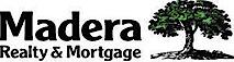 Madera Realty and Mortgage's Company logo