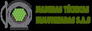 Maderas Tecnicas Inmunizadas's Company logo