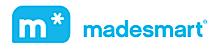 Madesmart's Company logo