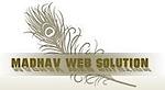 Madhav Web Solution's Company logo