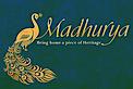 Madhurya's Company logo