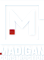 Site Tech's Competitor - Madigan Construction logo