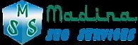 Madina Seo Services's Company logo