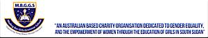 Mading Bor Girls Grammar School's Company logo